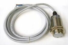 AUTOMATION DIRECT INDUCTIVE PROXIMITY SWITCH VT1-A0-1B, AC 20-253V