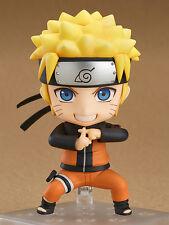 Nendoroid Naruto Shippuden Naruto Uzumaki Figure Preorder