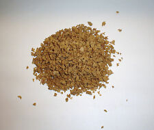 T.S.P. Textured Soy Protein, Colored  8 oz. bag. Vegan Ingredient  **NEW ITEM**
