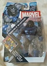 Marvel Universe Action Figure Blastaar