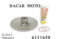 6111658 TORQUE DRIVER MALOSSI APRILIA LEONARDO 150 4T LC
