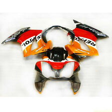 HI Bodywork Fairing Fit For HONDA VFR 800 2002 2003 04 05 2006 2007 08 09 (4)