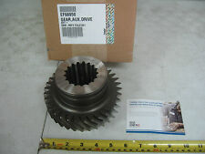 Auxiliary Drive Gear Excel P/N EF66950 Ref. # Eaton Fuller 21321 23159 1685621C1