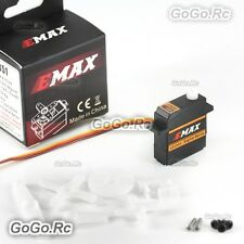 EMAX ES3351 9mm Plastic Digital Servo for RC Fixed-wing Glider Perfect Budget