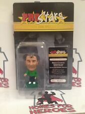 CORINTHIAN PROSTARS NOTTINGHAM FOREST BRIAN CLOUGH PRO1415 IN BLISTER PACK