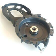 CHASSIS MOTOR NEU für  Vorwerk Thermomix  TM 21 TM21