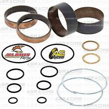 All Balls Fork Bushing Kit For KTM 690 Rally Factory Replica 2009 09 Motorcycle