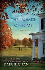 Mill River Ser.: The Promise of Home 3 by Darcie Chan (2015, Paperback)