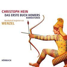 CHRISTOPH/SPINNLER,LISETTE STIEFEL - BIMA SAKTI  CD NEU