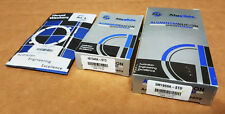 ACL BEARINGS HONDA ACURA B16A B17A1 B18 B18B1 B20 B20Z2 Main Rod Thrust STD Kit