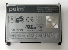 3 NEW OEM PALM TREO CENTRO 690 685 800 PRE PIXI BATTERY