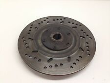 ARCTIC CAT ZRT ZR ZL THUNDERCAT MOUNTAIN CAT FIRECAT OEM DISK BRAKE 0602-951