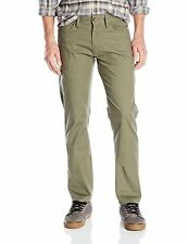 Oakley Men's Size 36 50's Pants - Worn Olive Light