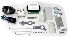 Dakota Digital Mounting Hardware And Wiring Harness Kit Vm-170 Mount Gauge 7000