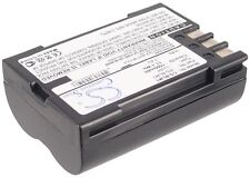 Li-ion Battery for OLYMPUS Camedia C-5060 Wide Zoom NEW Premium Quality
