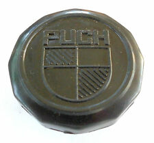 Tankdeckel Tankstopfen Kunststoff Original Puch Emblem Puch Maxi S P1 Mofa Moped
