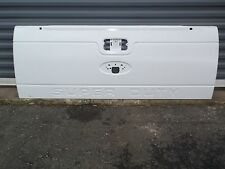 NEW TAILGATES CHEAP SD PAINT ANY COLOR OR PRIMED WITH / WO/STEP F250 F350