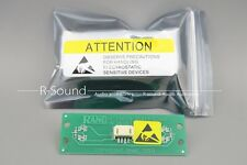 New RANE PN18983 NC Fader Sixty-Eight Crossfader Circuit Board For TTM-61 62 68