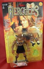 Hercules the Legendary Journeys -  Minotaur Action Figure