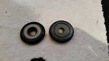 FORD Sierra mk1-2 ESCORT RS COSWORTH mk1-2 TOP STRUT BEARING NUOVE