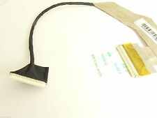 ASUS Eee PC  1005HA 1015BX 1015PN LCD Video Screen Cable Nappe Ecran
