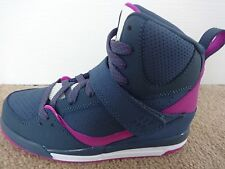 Nike Air Jordan Flight 45 High trainers 524863 403 uk 11.5 eu 29.5 us 12 C NEW