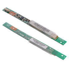 NEW LAPTOP LCD FL INVERTER BOARD FOR ACER ASPIRE 3040 5040 5540 5590 5560 SERIES