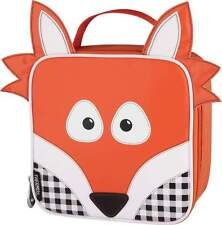 Thermos Forest Friends Fox Lunch Bag/Box