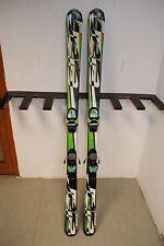 2014 Elan Exar Pro 150 cm Ski + Brand New Marker M 7.0 EPS Bindings
