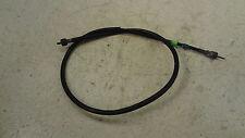 1980 Kawasaki KZ750 KZ 750 K326-1. speedometer speedo cable