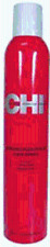 CHI Enviro 54 Hair Spray 12 oz FIRM HOLD