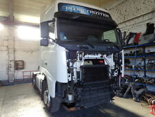 2011 VOLVO FH13  460  (VOLVO FH13 breaking for parts)