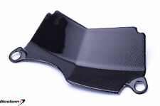 BMW R1200GS R1200 GS 2013 Carbon Fiber WindScreen Fly Screen