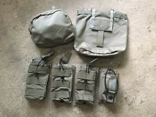 Toysoldier Russian Special Forces Gladiator-C Pouches Set  FSB SPETSNAZ