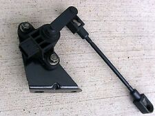Ride Height Sensor Lincoln OEM REAR 8W1Z-5359-A w/ Link level control TCS3