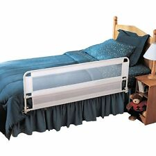 Regalo 4010 Regalo 4010 hideaway bed rail white - 4010 New