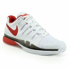 Nike Zoom Vapor 9.5 Tour tennis trainers - UK sz 9