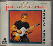 Jan Akkerman-Prima Donna cd maxi single