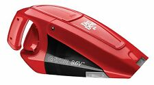 Refurbished Dirt Devil Gator 9.6V Cordless Bagless Handheld Vacuum BD10085RM