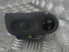 2006 MITSUBISHI COLT 1.5 DI-D HATCHBACK FOG LIGHT CONTROL SWITCH MN148892ZZ