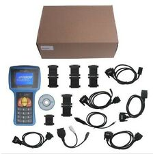 T300 Key Programmer NEW 2016 VERSION v16.6 OBDII 2 Diagnostic T Code Scanner Eng