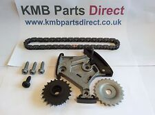 Genuine Audi /VW 2.0 TFSI Oil Pump Chain Kit 24 hr U.K delivery