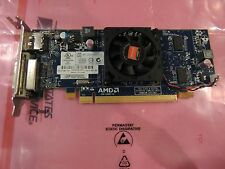 AMD 109-C26497-01  HD6450 512MB DDR3 Low Profile DVI & DISPLAY PCI-E Video Card