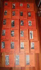 SPANISH CONFLICTOS Y PROCESOS DE LA HISTORIA ARGENTINA 23 BOOKS