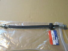 FORD MONDEO REAR BRAKE PIPE HOSE UNIPART GBH 1088 NEW