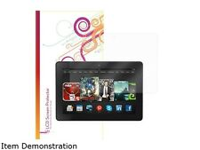 roocase Amazon Kindle Fire HDX 8.9in. Ultra HD Plus Screen Protector /RC-HDX8.9-