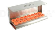 Piezo Tips Bur Holder / Surgical Drill Stand Holder Mod B1983