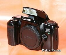 Canon EOS 1000FN Spiegelreflexkamera 4388
