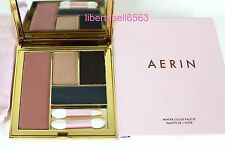 AERIN Estee Lauder Winter Color Palette -Blush & Eyeshadow -Limited Edition -NIB