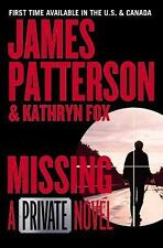 Private: Sydney 12 by James Patterson (2016, Paperback)